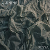 Play & Download Quinine by Dessa | Napster