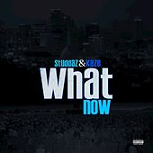 Play & Download What Now by Kaze | Napster