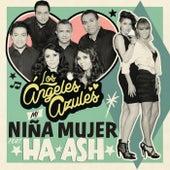 Play & Download Mi Niña Mujer by Los Angeles Azules | Napster
