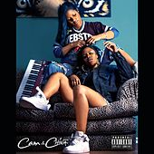 Play & Download Cam & China by Cam | Napster