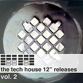 Play & Download The Tech House 12