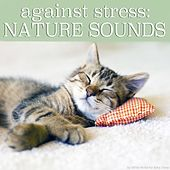 Play & Download Against Stress: Nature Sounds by Various Artists | Napster