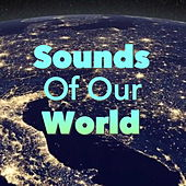 Sounds Of Our World von Various Artists