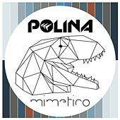 Play & Download Mimetico by Polina | Napster