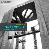 EZmO Emperor by Majed Salih