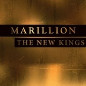 The New Kings de Marillion