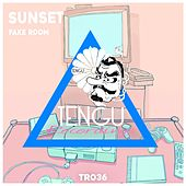 Play & Download Fake Room by Sunset | Napster