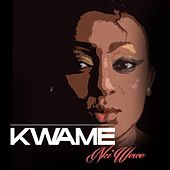 Play & Download Aki Wewe (Giggz Remix) by Kwame | Napster