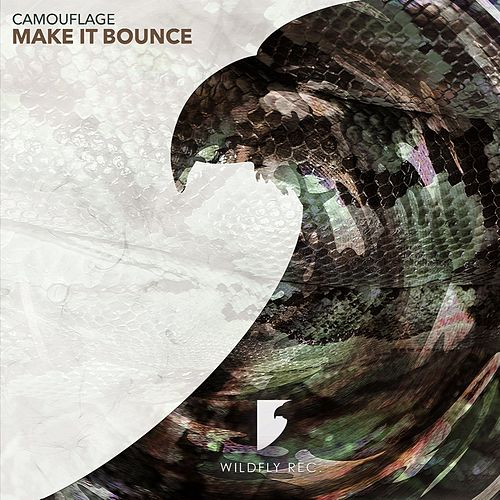 Play & Download Make It Bounce by Camouflage | Napster