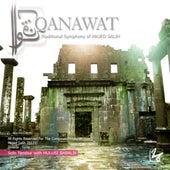 Qanawat (The Traditional Symphony ) by Majed Salih