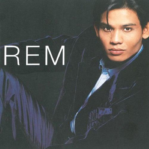 Rem von R.E.M.