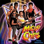 Play & Download Niños Eléctricos by Various Artists | Napster
