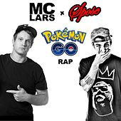Play & Download Pokémon Go! Rap (feat. Spose) by MC Lars | Napster