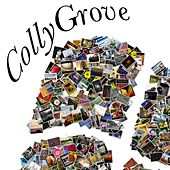 Play & Download CullyGroove by Various Artists | Napster