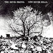 Play & Download New River Head by The Bevis Frond | Napster