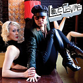 Play & Download Lovecryme by LoveCryme | Napster
