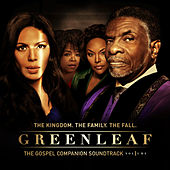 Play & Download Greenleaf (Gospel Companion Soundtrack, Vol. 1) by Various Artists | Napster