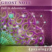 Call to Adventure by Ghost Note