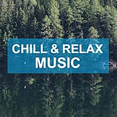 Chill & Relax Music by Various Artists