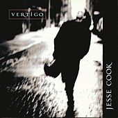 Play & Download Vertigo by Jesse Cook | Napster