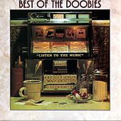 Best Of The Doobies by The Doobie Brothers