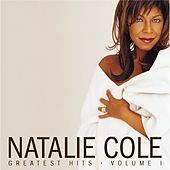 Greatest Hits Volume I by Natalie Cole