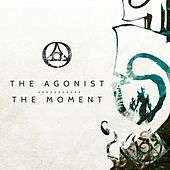 Play & Download The Moment by The Agonist | Napster