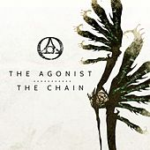 Play & Download The Chain by The Agonist | Napster