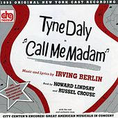 Play & Download Call Me Madam [Original Soundtrack] by Various Artists | Napster