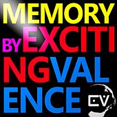 A True Story by Exciting Valence