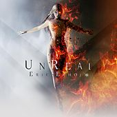 Play & Download UnReal by Erik Ekholm | Napster