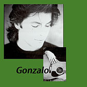 Play & Download Gonzalo by Gonzalo | Napster