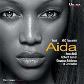 Play & Download Verdi: Aïda by Various Artists | Napster
