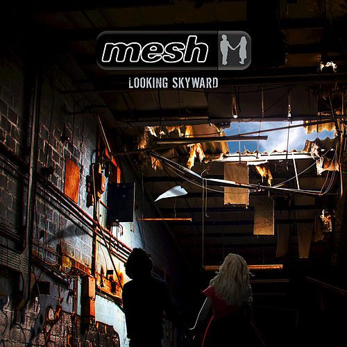 Play & Download Looking Skyward by Mesh | Napster