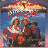 Play & Download The Cowboy Way by Riders In The Sky | Napster