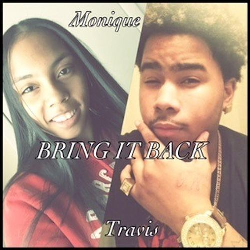 Play & Download Bring It Back by Travis | Napster
