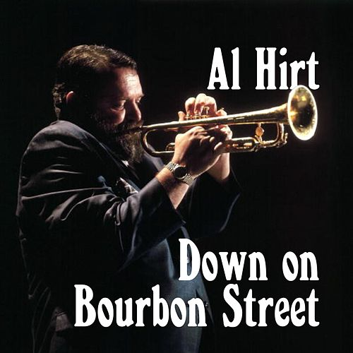 Down On Bourbon Street by Al Hirt