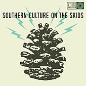 The Electric Pinecones by Southern Culture on the Skids