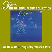 Play & Download One Of A Kind by Orleans | Napster