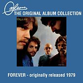 Play & Download Forever by Orleans | Napster