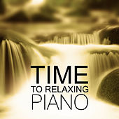Time to Relaxing Piano – Mozart Music for relax, classical time, Wolfgang Amadeus Songs by Relaxing Piano Music Guys