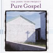 Play & Download Pure Gospel by John Tesh | Napster