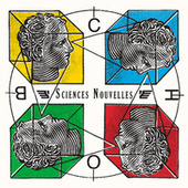 Sciences Nouvelles by Duchess Says