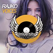 Play & Download Voices by Rajko | Napster