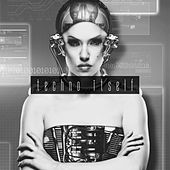 Techno Itself by Various Artists