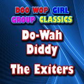 Do-Wah Diddy by The Exciters