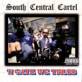 Play & Download N Gatz We Truss by South Central Cartel | Napster