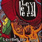Levelling The Land by The Levellers
