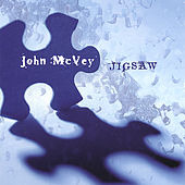 Play & Download Jigsaw by John McVey | Napster