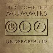 Play & Download Underground by Here Come The Mummies | Napster